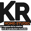 KR home-studio
