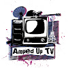 Amped Up TV