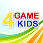 Game4Kids