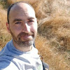 Jorge D. Urien