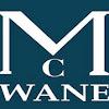 mcwanecorp