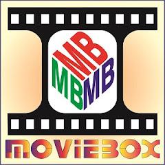 Moviebox Record Label