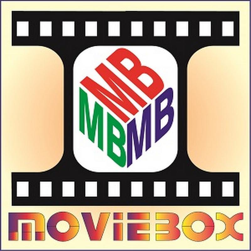 movieboxrecordlabel
