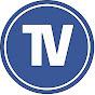 TutorialVirtual TV