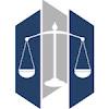სასამართლო მაუწყებელი Court Broadcasting