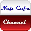 Nup Cafe