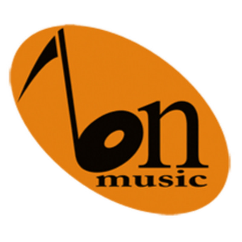 BN Music Official
