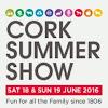 Cork Summer Show Ireland