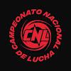 CNL Chile