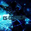 CS-CLASSIC.PL