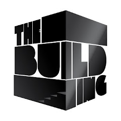 TheBuildingEU