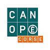 CANOPÉ DE CORSE