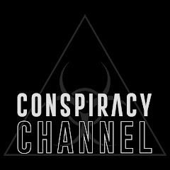 Conspiracy Channel