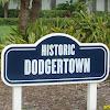 Historic Dodgertown - Vero Beach, Florida