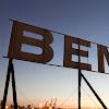 Bemis Arts