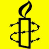 Amnesty Tunisia