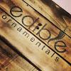 Edible Ornamentals