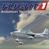 Flight1 Aviation Technologies
