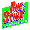 RueStick
