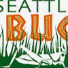 SeattleBugSafari