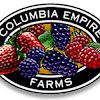 ColumbiaEmpireFarms