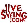 JiveSwing.Com