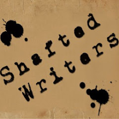 ShaftedWriters