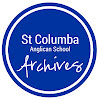 SCAS Archives