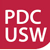 University of South Wales Library