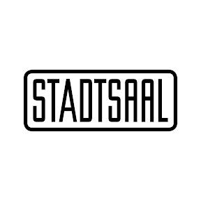 Stadtsaal Wien Youtube
