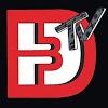 Diamondback Europe TV