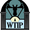 WTIPradio