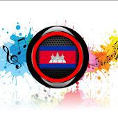 Muzic Cambodia Channel Videos