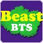 BeastBTS