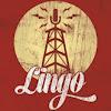 LingoMusic