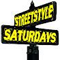 StreetStyleSaturdays