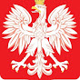 Pasiak Kraków