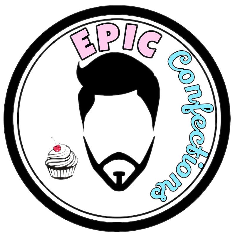 Epic Confections (epic-confections)