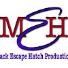 Mack Escape Hatch