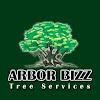 ArborBizzTreeService