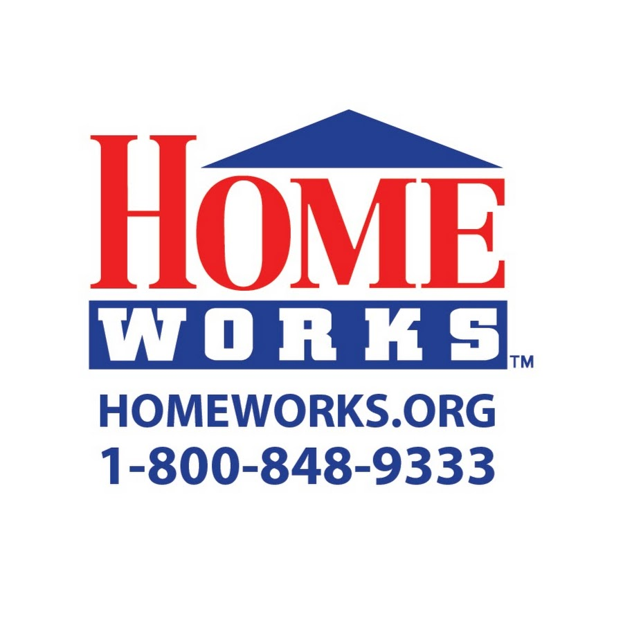 HomeWorks Tri-County Propane - YouTube