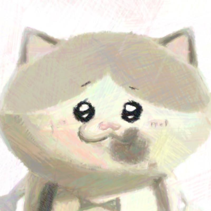 kokopy Game channel