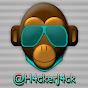 HackerJack01