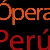 operaperu