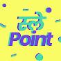 Slayy Point