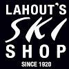 Lahout's