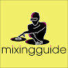 Mixing Guide