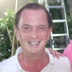 Rodolfo Mario Fernandez Rostello