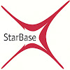 StarBase Computer Services