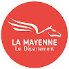 LaMayenneTV